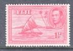 Fiji 119   * - Fiji (...-1970)
