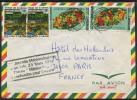 Cameroun Document Journée Météorologique Mondiale 23 Mars 1978 - Cameroun (1960-...)