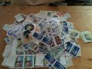 LOT 70987 TIMBRE DE FRANCE NEUF** FACIALE A 230 EUROS - Collections (with Albums)