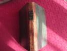 MAUPEOUANA, OU RECUEIL COMPLET DES ECRITS PATRIOTIQUES -1775- Tome Cinquieme - Libros, Revistas, Cómics