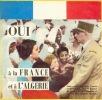 GENERAL DE GAULLE Allocution Du 20/12/1960 - Música & Instrumentos