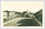 Postcard - Daruvar    (4708) - Croazia