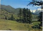 Val 4812Valle D'Ayas – Angolo Pittoresco - Italia