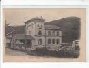 SOUEIX - école De Garçons - Très Bon état - Other Municipalities