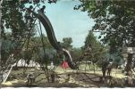 FORT-MAHON, EDEN CAMPING - Fort Mahon