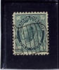CANADA, 1897, USED # 67, QV ERA. MAPLE LEAF ISSUE - Oblitérés