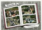 Lérouville - (Meuse) - - Lerouville
