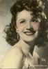 CPA-1950-ACTRICE DE CINEMA -JACQUELINE GAUTIER--BE - Artistes