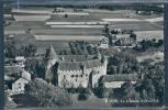 Oron, Le Château, B,15159 - VD Vaud