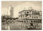 Bari - Teatro Margherita - H1220 - Bari