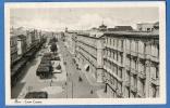 BARI - CORSO CAVOUR- VIAGGIATA 1931 - Bari
