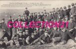 MALAY LE GRAND ... SOUVENIR DE 1914 ... TOP ANIMATION - France