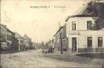 BOURG-LEOPOLD - Rue Royale - Ediit. Ph. Mahieu - Leopoldsburg