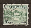 PAKISTAN OBLITERE - Pakistan