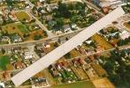 Overpelt : Luchtfoto - Overpelt