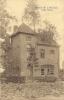 MONT DE L´ENCLUS - KLUISBERG - Villa Maria - Mont-de-l'Enclus