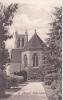 KIPPINGTON - ST MARYS CHURCH - Other