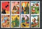 Belize 1980 - Belize (1973-...)