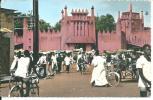 Soudan Bamako Le Marché - Soedan