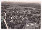 Villersexel - Vue Aérienne Panoramique - A Circulé En 1955 - CPSM 10.5X15 - Other Municipalities