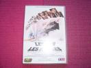 LES UNS ET LES AUTRES  FILM DE CLAUDE  LELOUCHE - DVD