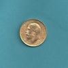 SPLENDIDE SOUVERAIN OR / GOLD SOVEREGEIN GEORGES V - 1913 - AU / UNC 22 Mm - 7,98 Gr - 1902-1971 : Monnaies Post-Victoriennes