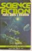FLEUVE NOIR - SUPER LUXE  N° 53  -   J. G. VANDEL  -  FANTASTIQUE / SCIENCE FICTION ( ANTICIPATION N° 34 ) - Fleuve Noir