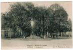 Veurne, Furnes Avenue Des Tilleuls, Lindendreef (pk3210) - Veurne