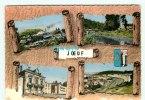 Br - 54 - JOEUF  - Multivues - éditeur Mage - - France