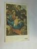 70721)calendario 1990 - Chiesa S. Euplio - Calendari