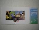 Bund 2006 Nr 2595 Postfrisch Selbstklebend - BRD