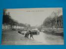 44) Nantes  - L'erdre - Quai Des Tanneurs  - Année  - EDIT - L.R - Nantes