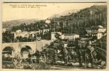 Bop1612)  Ponte Della Venturina - Panorama - Bologna