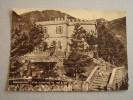 Bop1654) Granaglione - Il Castello - Bologna