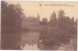 Dilbeek : Château Sainte Alène. Maison Communale - Dilbeek