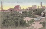 MONTEVIDEO PLAYA CAPURRO 1919 - Uruguay