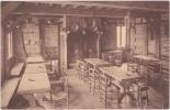 Beeersel : Auberge Du Chevalier, Près Du Château Féodal - Beersel