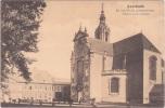 Averbode : L'église Et La Prélature - Belgique