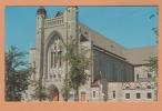 Sherbrooke ( Cathedrale Saint Michel ) Quebec Canada Carte Postale Postcard CPA - Sherbrooke