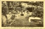 405 M.D  Anglet-Plage, Les Fauvettes - Bellevue Hotel - Le Jardin - Anglet