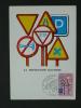 Road Safety Maximum Card *more In Mystore* 40602 - Trasporti