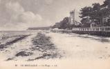 19097 Le Moulleau, La Plage . LL 20 - Non Classés