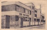 19112 LE PETIT QUEVILLY Ecoles Davey-Bickford Et Jules Ferry -4 Moitrelle - France
