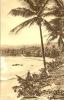 ANTILES . TRINIBAD . A. I. BALANDRA BAY FAST COAST . - Trinidad