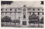 19124 RENNES - Cité Universitaire Maison Des étudiants . 21 La Cigogne - Rennes