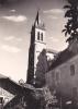 19128 Cregols L'église N° 102 Apa Poux
