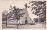 Winterslag : Chapelle De La Colonie étrangère - België