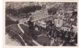 19137 Vichy Quartiers Frence Celestins Vus Avion . 33 CAP - Vichy
