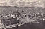 19146 Barcelona Vue Partielle Sur Ville Mer Desde Mar. 1065 Zerkowitz - Barcelona
