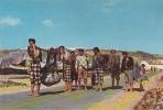 19150 Nazare Transportando Pescado Apetrechos Pesca. 5 Edicos Medeiros Poisson Peche Bateau